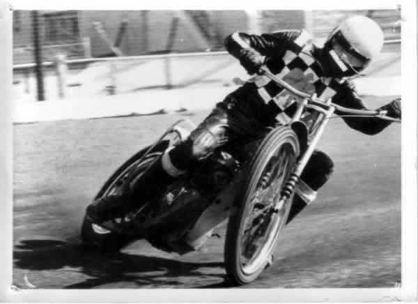 Old speedway pictures